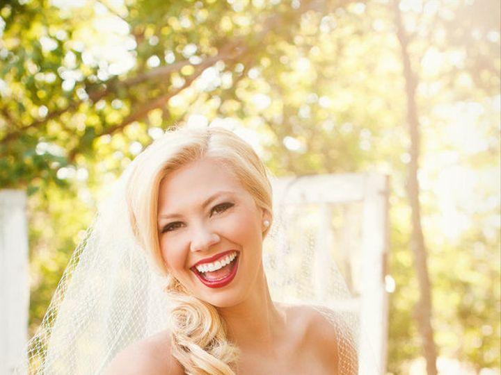 Tmx 1530533794 61feab206979809d 1530533793 63fabe4f8098edc4 1530533750083 22 Americana Bridal  Lawrence, KS wedding beauty