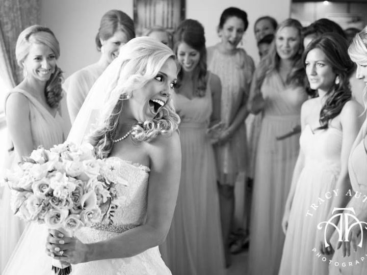 Tmx 1530533795 Bf2d04b42bfe4624 1530533793 F24ce81b11da9b6d 1530533750092 26 Camera Roll 5   C Lawrence, KS wedding beauty