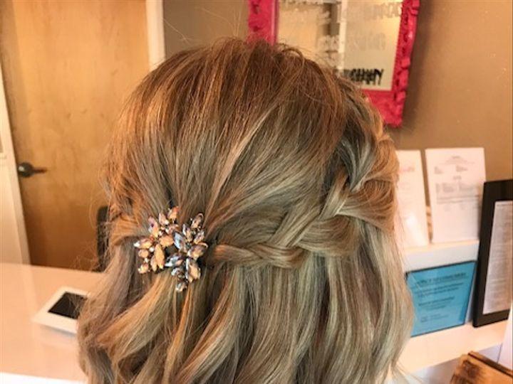 Tmx Img 0138 51 1009540 Lawrence, KS wedding beauty