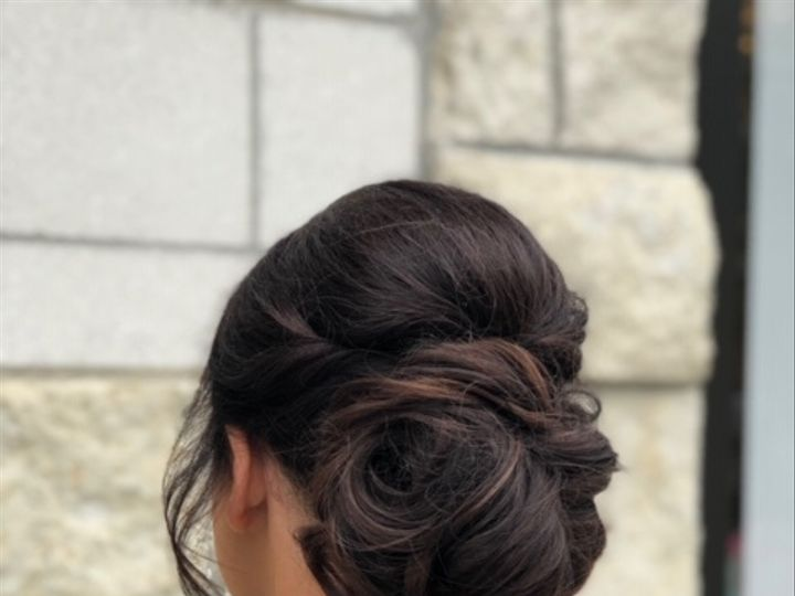 Tmx Img 0261 51 1009540 Lawrence, KS wedding beauty