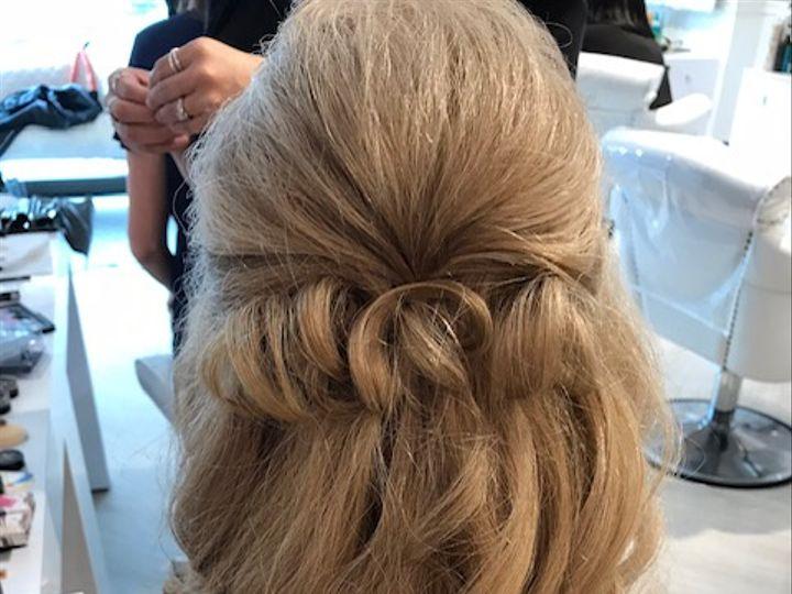 Tmx Img 0286 51 1009540 Lawrence, KS wedding beauty