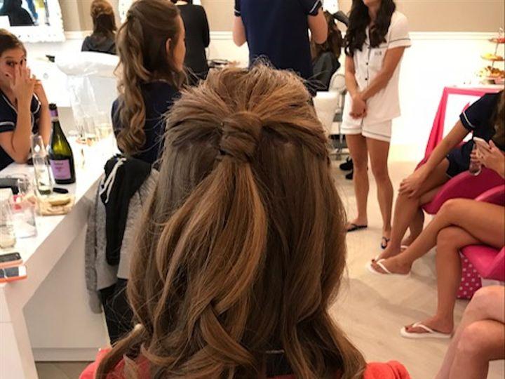 Tmx Img 0299 51 1009540 Lawrence, KS wedding beauty