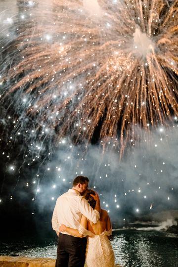 Soulful Weddings - Chard Photo