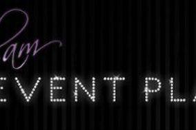 Glitz & Glam Event Planning