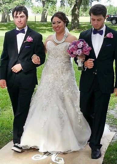 jasmine mori lee bridal gown