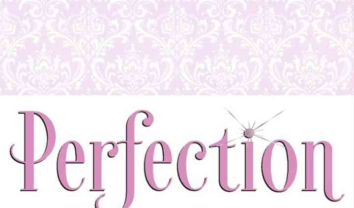 Perfection Prom & Bridal