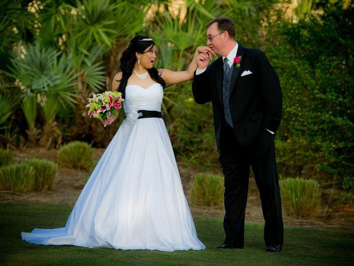 Tmx 1357419200527 LansWedding1 Riverview wedding dress