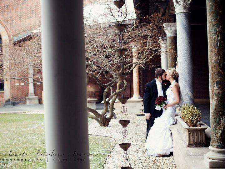 Tmx 1365410564401 5381548629131838664787880855n Riverview wedding dress