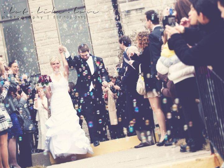 Tmx 1365410567674 1789965486288685053571132198566n Riverview wedding dress