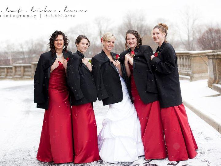 Tmx 1365410574082 208119548628951838682902147363n Riverview wedding dress