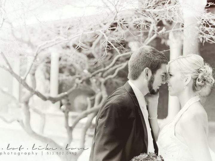 Tmx 1365410576778 2239995486287685053671330823256n Riverview wedding dress