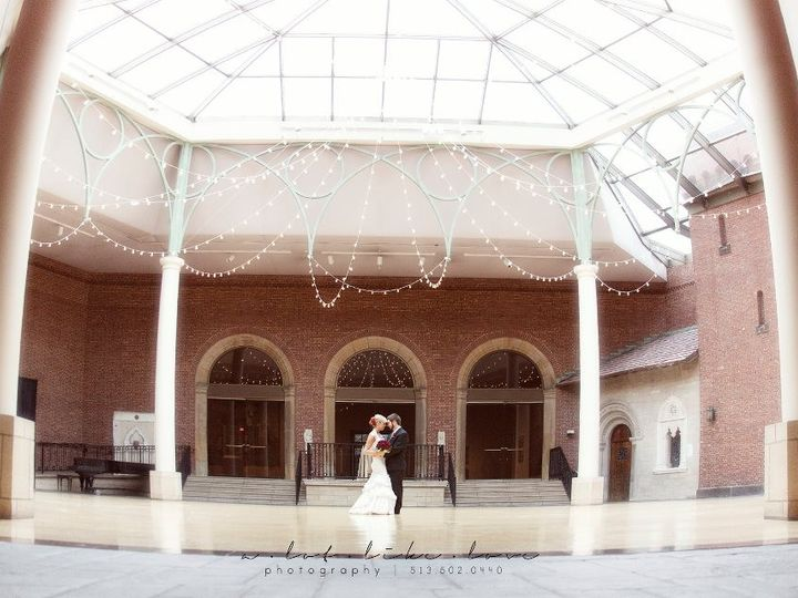 Tmx 1365410582957 392843548628995172011914233473n Riverview wedding dress
