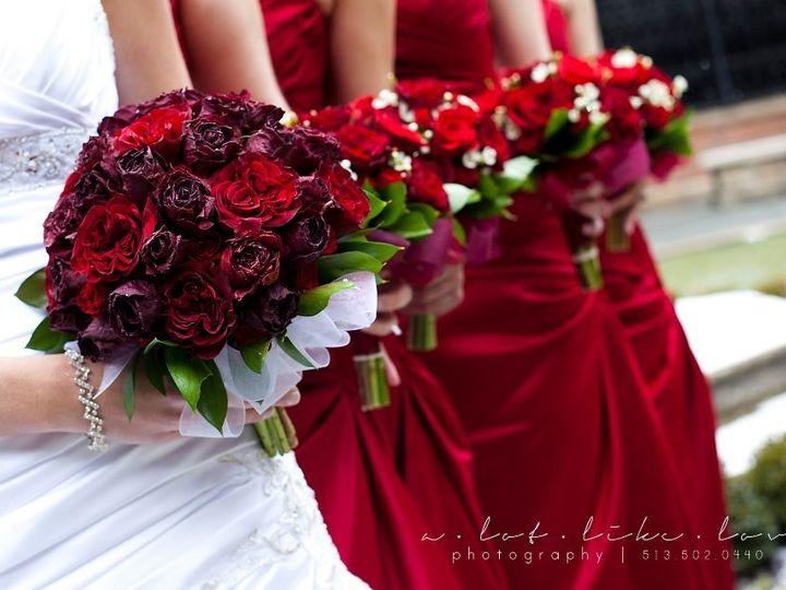 Tmx 1365410588298 4841575486290285053411026199936n Riverview wedding dress