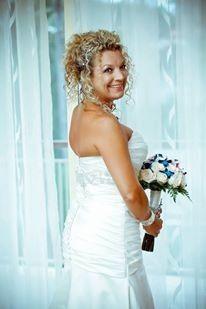Tmx 1377026019911 96091749570560954441808747952n Riverview wedding dress