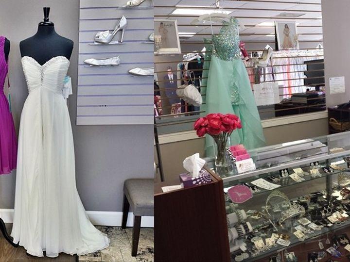 Tmx 1414689132644 Registerarea Riverview wedding dress