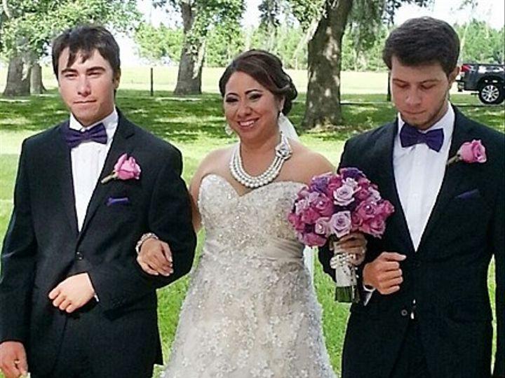Tmx 1414689236983 Jasmine Mori Lee Bridal Gown Riverview wedding dress