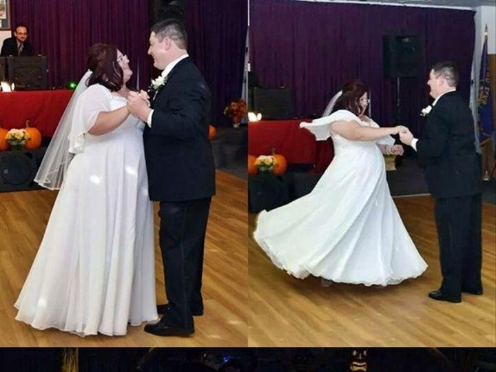 Tmx 1426532243668 Taylor Collage Riverview wedding dress