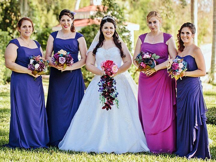 Tmx 1426532288951 Renayallure8769 Riverview wedding dress