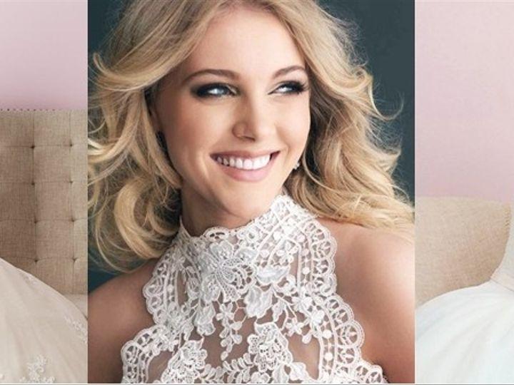 Tmx 1426544818201 Fall2014   Homepagebanner Riverview wedding dress