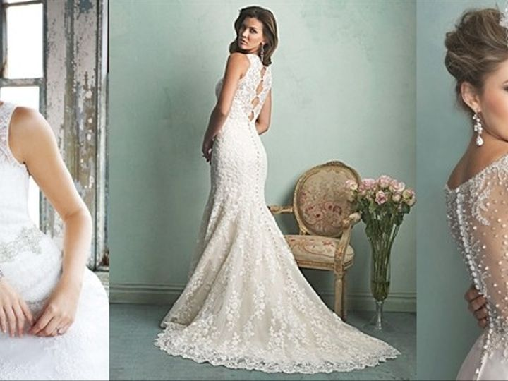 Tmx 1426544822064 Spring2015   Homepagebanner Riverview wedding dress