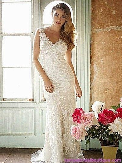 Tmx 1426544857679 Allure Bridals 8800 Riverview wedding dress