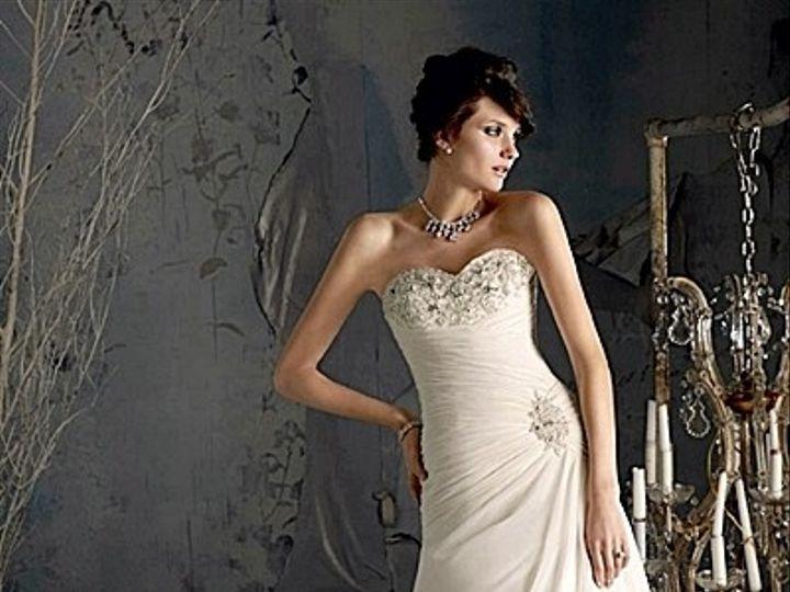 Tmx 1426544906781 Bluml5164 Riverview wedding dress