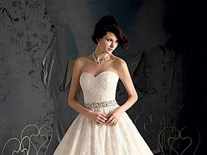 Tmx 1426544910048 Bluml5167 Riverview wedding dress