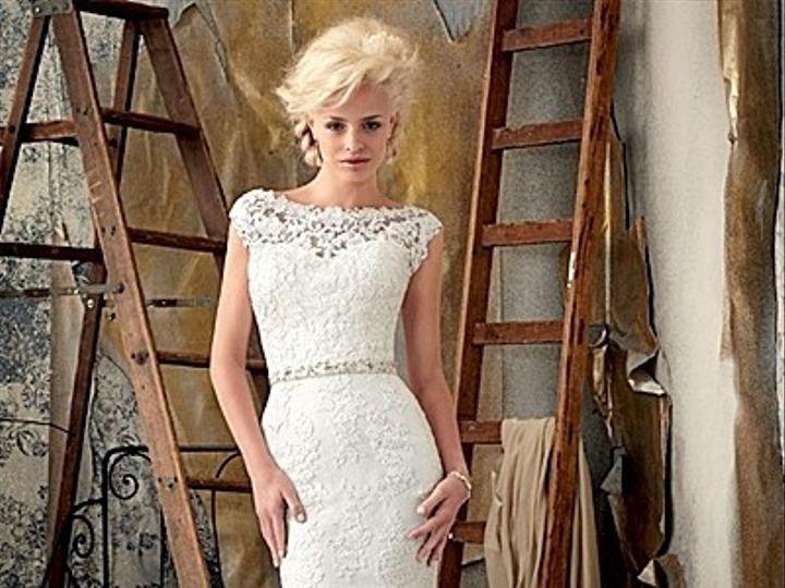 Tmx 1426544912373 Bridalml1901 Riverview wedding dress