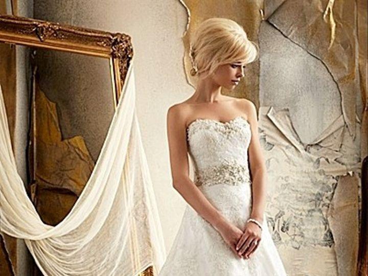 Tmx 1426544915027 Bridalml1913 Riverview wedding dress