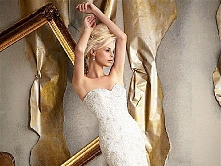 Tmx 1426544920000 Bridalml1923 Riverview wedding dress