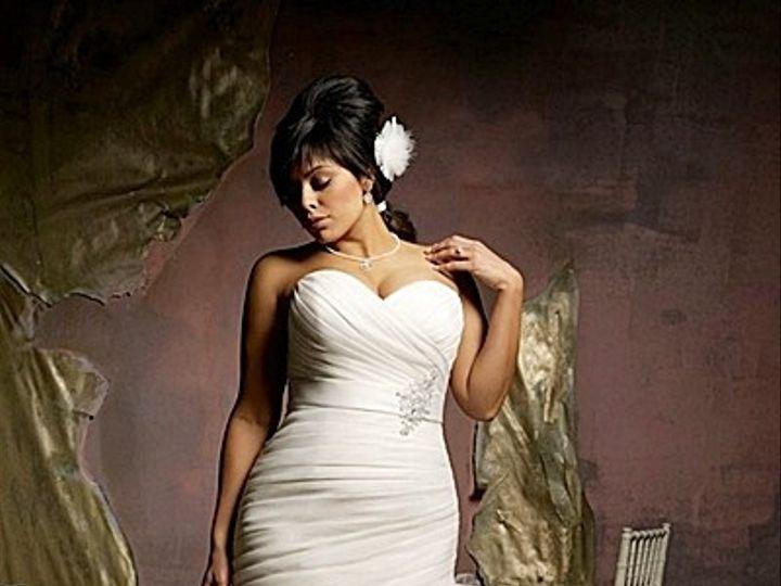 Tmx 1426544923313 Juliettaml3124 Riverview wedding dress