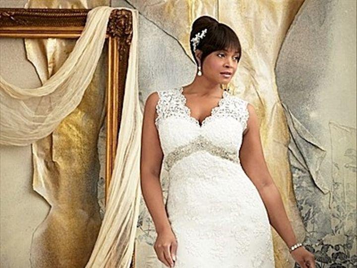 Tmx 1426544927227 Juliettaml3131 Riverview wedding dress