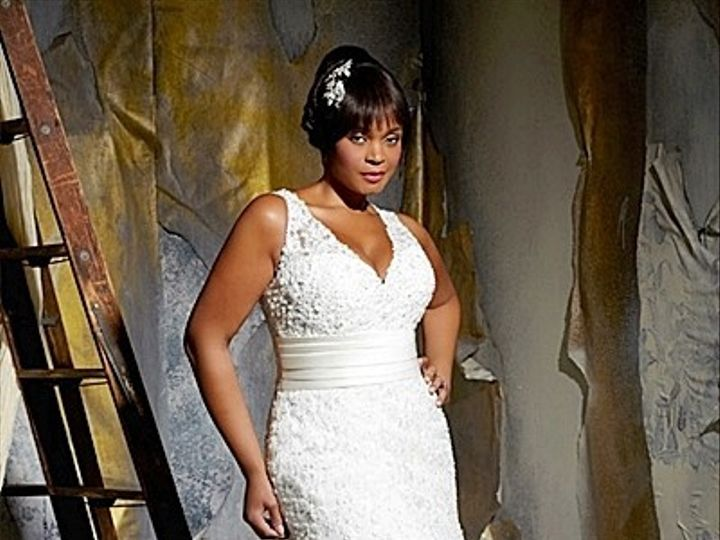 Tmx 1426544931964 Juliettaml3137 Riverview wedding dress