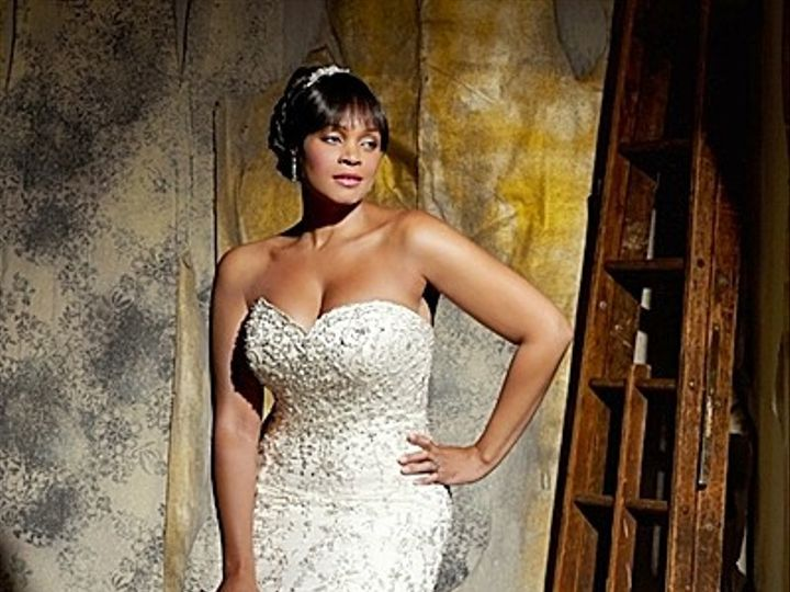 Tmx 1426544936043 Juliettaml3140 Riverview wedding dress