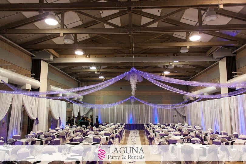 Laguna Town Hall Reviews Amp Ratings Wedding Ceremony