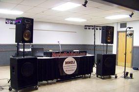Mark's Mobile DJ