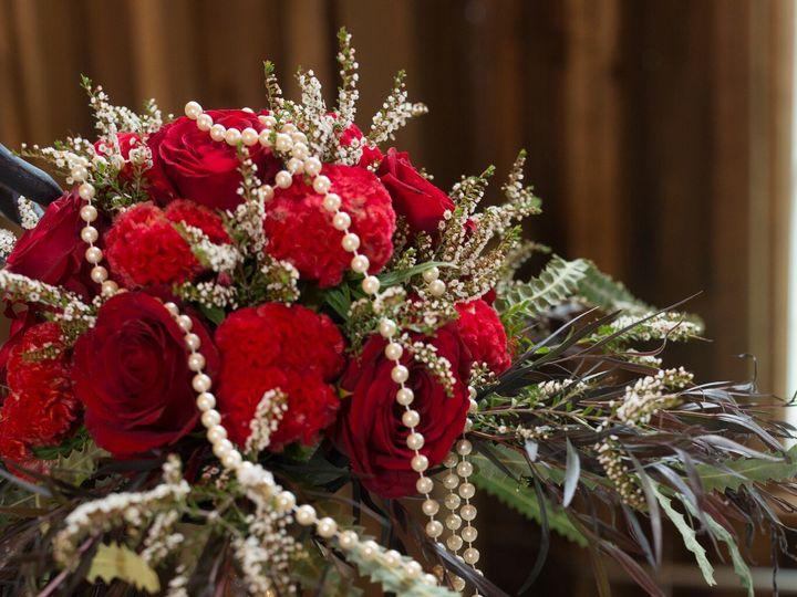 Tmx 1526492473 0f61dd196ce2d52b 1526492472 7ecdc7450765f1c2 1526492472561 10 Wedding Photograp Shafer wedding cake