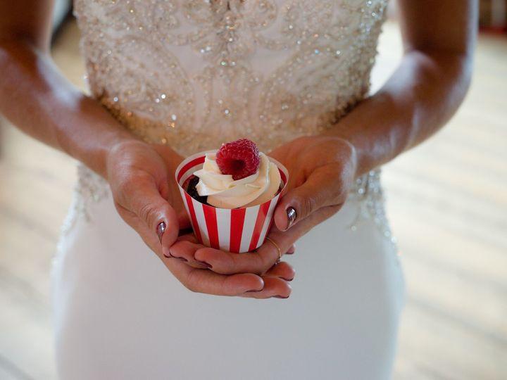Tmx 1526492479 75c5dea75b7eddaf 1526492478 006f96db1a522281 1526492478583 11 Mariahmac Socojom Shafer wedding cake