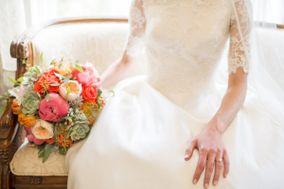 Weddings by Gallup & Stribling