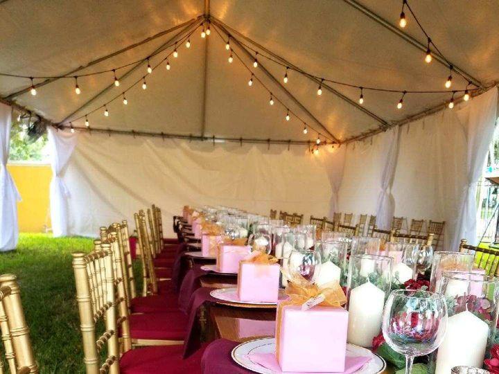 Tmx 20180908 145117 1536524812228 01 1 51 1011640 1562707855 Clearwater, FL wedding rental