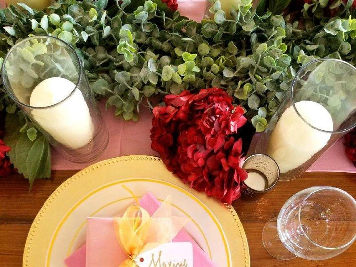 Tmx 20180908 145159 1536524749740 51 1011640 1562707855 Clearwater, FL wedding rental