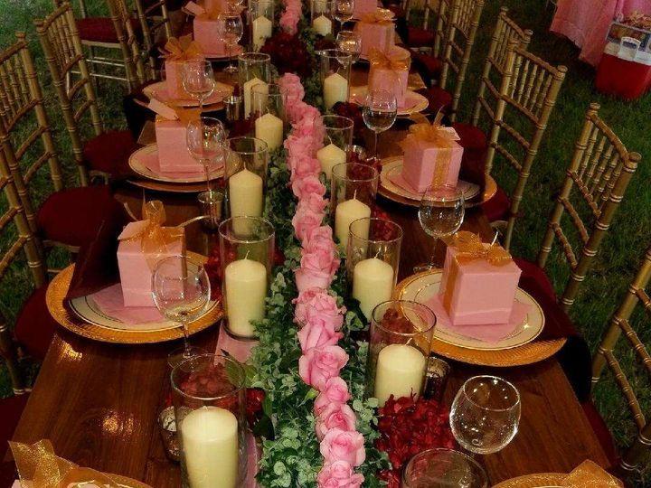 Tmx 20180908 174348 1536524787558 51 1011640 1562707855 Clearwater, FL wedding rental