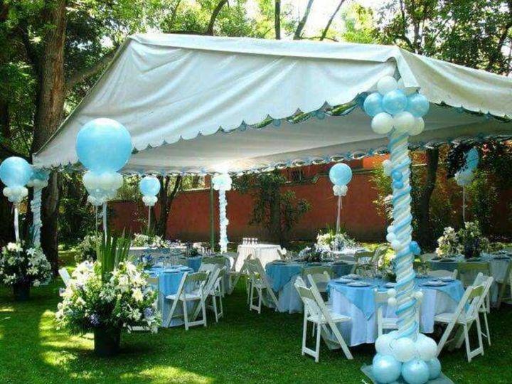 Tmx 27 1 51 1011640 1562707805 Clearwater, FL wedding rental