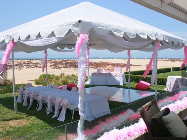 Tmx 4 51 1011640 Clearwater, FL wedding rental