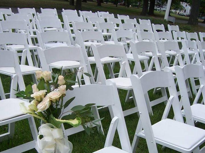 Tmx Chairs 51 1011640 Clearwater, FL wedding rental