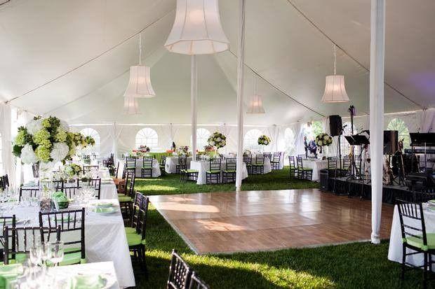 Tmx Dancefloor 51 1011640 1562707759 Clearwater, FL wedding rental