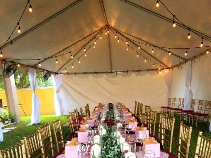 Tmx Img 20180908 Wa0008001 1536524549527 51 1011640 1562707855 Clearwater, FL wedding rental