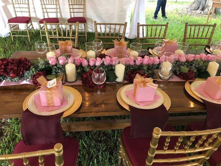 Tmx Img 20180909 Wa0002001 1536524612625 51 1011640 1562707855 Clearwater, FL wedding rental