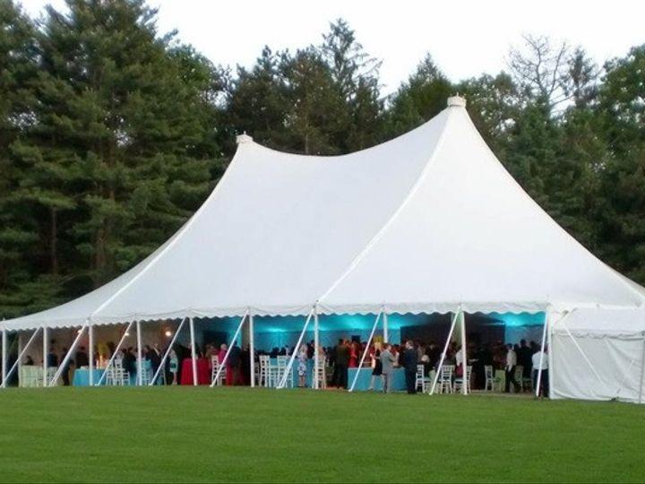 Tmx Sailcloth2 51 1011640 Clearwater, FL wedding rental