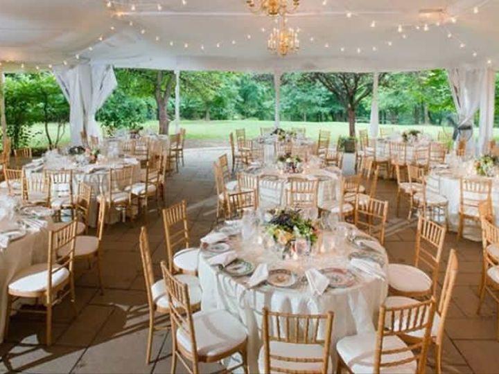 Tmx Tables 51 1011640 Clearwater, FL wedding rental